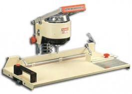257-taladradora electrica de papel 250PLUS.jpg