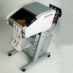 Cortadoras-Separadoras de papel <span class='count'>(2)</span>