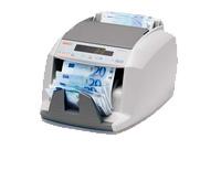 Contadoras de Billetes