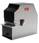 estampadora sellos seco 2