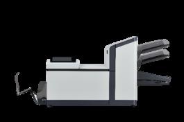 maquina ensobradora FPI 2720